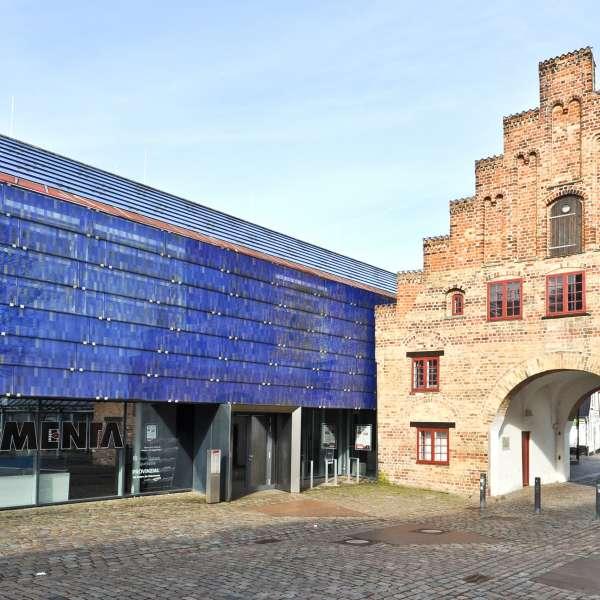 Videnskabscentret Phänomenta i Flensborg: Slip din indre forsker løs!