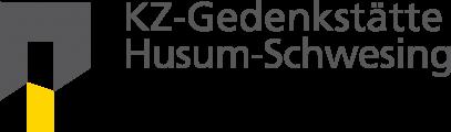 Logo af KZ-Gedenkstätte Husum-Schwesing